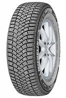 Michelin Latitude X-Ice North 2+ 255/55 R18 109T XL