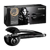 Плойка для завивки волос Перфект Кюрл, Бабелис Про - Perfect Curl, BaByliss Pro, фото 1