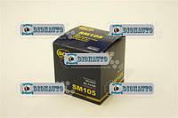 Фильтр масляный Ланос SCT Chevrolet Lanos (96352845)