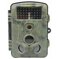 RD1000 1080р-мегапиксельная камера тропки Звероловства 940nm