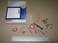 Ремкомплект карбюратора ВАЗ 21083 (производство ПЕКАР) (арт. К21083-1107980), AAHZX