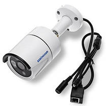 Szsinocam SN-IPC-3019FBSW13 1440P 4.0MP WiFi IP камера Европейская вилка, фото 3