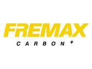 Тормозные элементы Fremax