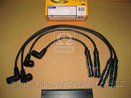 Провода зажигания (Производство NGK) 7044_RC-VW254, AFHZX