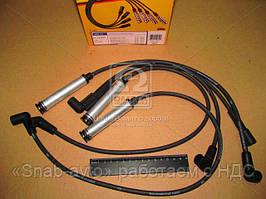 Провода зажигания (Производство NGK) 0825_RC-OP455, ADHZX