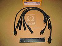 Провода зажигания (код 7104) ВАЗ 2101-099 (1200-1600),Таврия 1,1;1,3 (производство NGK) (арт. RC-LD302), ABHZX