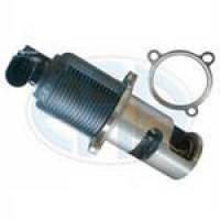 Клапан EGR Master/Movano/Trafic/Vivaro 2.2/2.5 dCi 00-