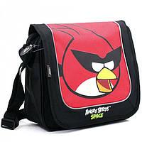 Недорогая школьная сумка Cool for School арт. AB03863