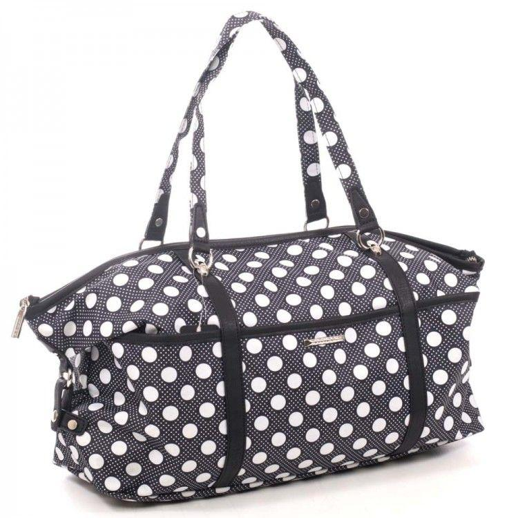 1d284af66944 Молодёжные сумки-Большая молодежная сумка Dolly арт. 084-1. Барсетки ...