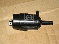 Электродвигатель омывателя ВАЗ 2110, ЗИЛ нового образца (производство г.Калуга), AAHZX
