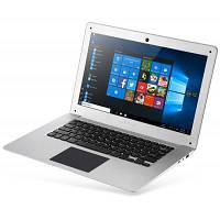 DERE D17 ноутбук бесплатные стикеры 2GB+32GB