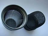 Сетка черная для радиомикрофона , фото 5