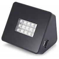 STV31 дома безопасности LED-телевизор симулятор Чёрный