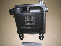 Корпус фильтра воздушного (Производство АвтоВАЗ) 21120-110901110, ACHZX