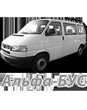 Флянець с-ми охолодження Trafic/Vivaro 1.9dCi/dTi