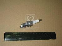 Свеча зажигания SKODA FABIA, ROOMSTER (Производство NGK) 5960_ZFR6T-11G, AAHZX