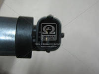Дозировочный блок (производство Bosch) (арт. 0 928 400 607), AGHZX