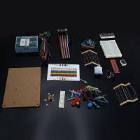 GPIO Стартовый набор электроники для Raspberry Pi 3 2 B+Цветной