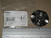 Дисковый кулачек (Производство Bosch) 1 466 111 662, AHHZX