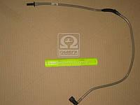 Трубка топливная ГАЗ 3302,2217 сливная к баку (покупной ГАЗ), AAHZX