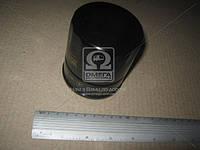 Фильтр масляный WL7086-12/OP540/1T (производство WIX-Filtron) (арт. WL7086-12), AAHZX