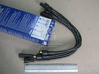 Провод зажигания серия FC ВАЗ 2101-07 5 штуки FC101 (Производство FINWHALE) 2101-3707080, ABHZX