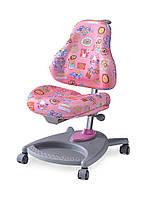 Детское кресло Mealux Florencia