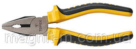 Плоскогубцы Topex 32D099