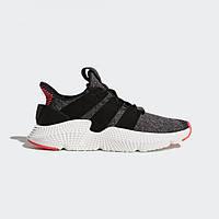 Кроссовки Adidas Originals Prophere CQ3022 - 2018