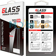 Защитное стекло  Xiaomi Mi 5 (Mi5) 9H 2,5D 0,3мм Oleophobic