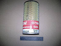 Фильтр очистки гидросистемы (сменный элемент) МТЗ 82 (9.9.5) (производство Цитрон)
