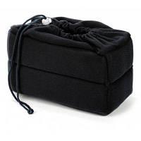Бархатная внутренняя мягкая сумка для камеры DSLR