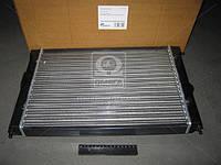 Радиатор охлаждения VW PASSAT/GOLF/POLO (TEMPEST) TP.15.65.1631, ADHZX