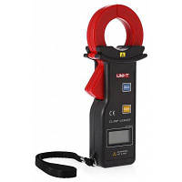 UNI-T UT251C 300A Ток утечки зажима измерительный Красный с чёрным
