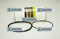 Фильтр масляный КамАЗ ЕВРО 7405  с РТИ  SEDAN КамАЗ-43261 (Евро-1, 2) (7405.1017040-02)