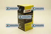 Фильтр масляный КамАЗ ЕВРО 7405 SEDAN КамАЗ-43261 (Евро-1, 2) (7405.1017040-02)