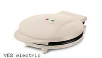 Блинница ves electric SK-A9