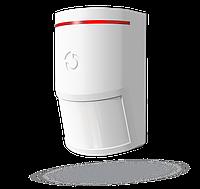 JA-110P адресный ИК детектор движения
