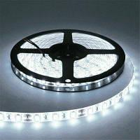 YWXLight 1 шт светодиодные полосы света гибкое водонепроницаемое освещение в помещение и на открытом воздухе DC12V для наружная реклама белый свет