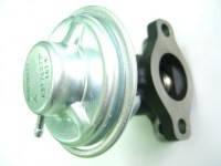 Клапан EGR Ducato/Daily 2.3 D Multijet 06-