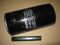 Фильтр масляный IVECO (TRUCK) OP592/6/92078E (производство WIX-Filtron), ADHZX