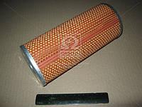 Фильтр масляный LIAZ (TRUCK) OM501/92134E (производство WIX-Filtron)