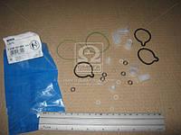 Ремкомплект, система common-rail (Производство Bosch) F 01M 101 454, ACHZX