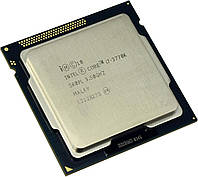 Процессор Intel Core i7-3770K 3.5GHz/8Mb/s1155 BOX новый