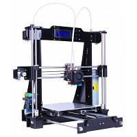 Zonestar P802NR2 3D принтер Европейская вилка