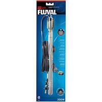 FLUVAL M обогреватель для аквариумов погружной