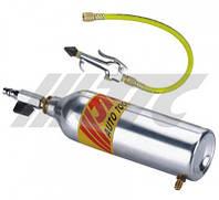 Комплект для промывки системы кондиционирования JTC 1409A JTC