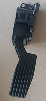 Педаль газа электронная ВАЗ 1118 (пр-во Роберт Бош)