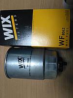 Фильтр топливный IVECO EUROCARGO,  Ducato 2.8TDI / Jumper/Boxer 2.8 HDi 98>02
