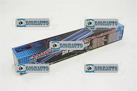 Амортизатор УАЗ-3162, 3162 ОСВ передний УАЗ 31512 (3162.2905006-11)
